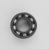 Si3N4 Full ceramic bearing